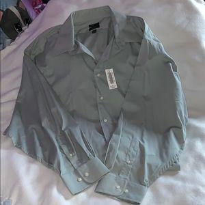 Covington Dress Shirt